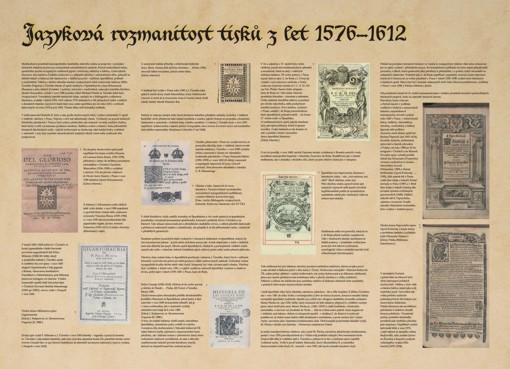003-jazykova-rozmanitost-tisku-z-let-1576-1612