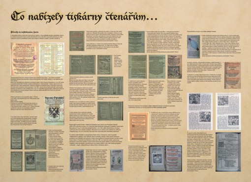 006-co-nabizely-tiskarny-ctenarum-prirucky