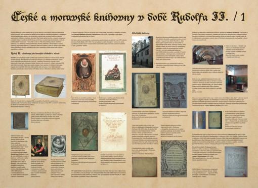 008-ceske-a-moravske-knihovny-v-dobe-rudolfa-II -cast-1