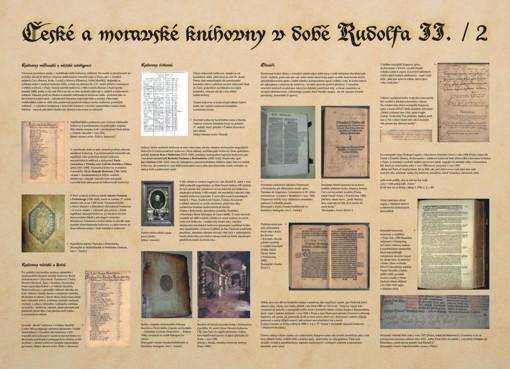 009-ceske-a-moravske-knihovny-v dobe-rudolfa-II-cast-2