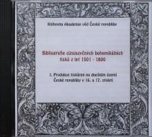 CD_Bibliografie_cizojazycnych