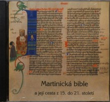 CD_Martinicka_bible