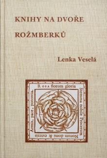 Knihy_na_dvore