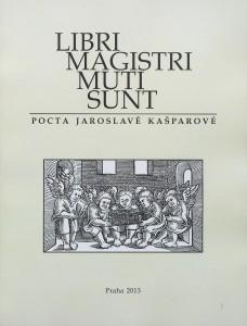 Libri_magistri