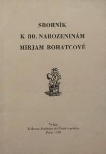 Sbornik_Bohatcove