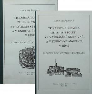 Tiskarska_bohemika