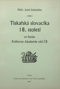Tiskarska_slovacika