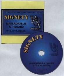 signety-cd