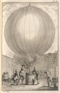 putovat-vzduchem-aneb-balony