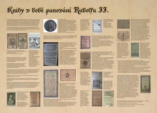 001-knihy-v-dobe-panovani-rudolfa-II