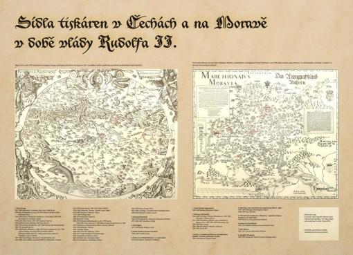 002-sidla-tiskaren-v-cechach-a-na-morave-v-dobe-vlady-rudolfa-II