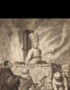 kazatel-ucenec-kacir-small